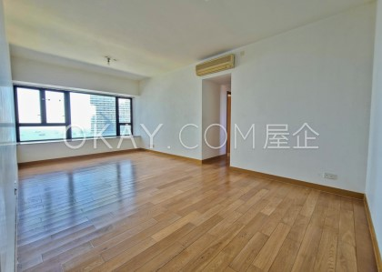 The Arch - Star Tower (Tower 2) - For Rent - 961 sqft - HKD 44.98M - #87574