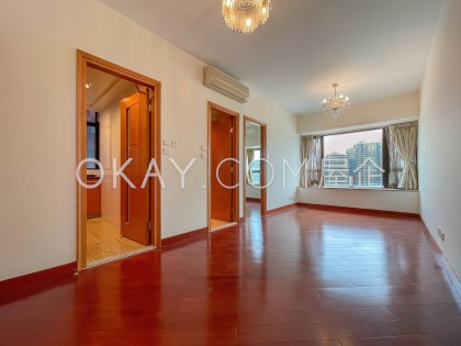 The Arch - Star Tower (Tower 2) - For Rent - 412 sqft - HKD 18M - #87606