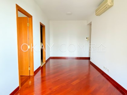 The Arch - Sun Tower (Tower 1A) - For Rent - 419 sqft - HKD 23.8K - #2197