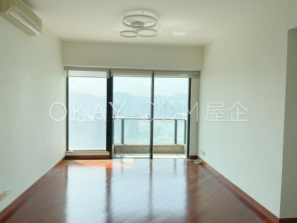 The Arch - Sun Tower (Tower 1A) - For Rent - 1017 sqft - HKD 65K - #59673