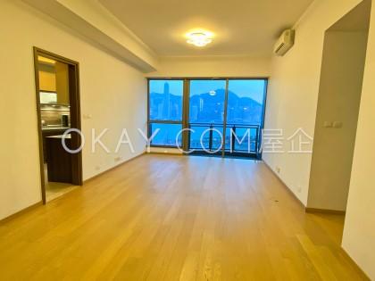 The Austin - For Rent - 1358 sqft - HKD 73.8K - #302332