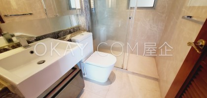The Avenue - Phase 1 - For Rent - 497 sqft - HKD 26K - #288673