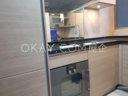 The Avenue - Phase 1 - For Rent - 658 sqft - HKD 39K - #288683