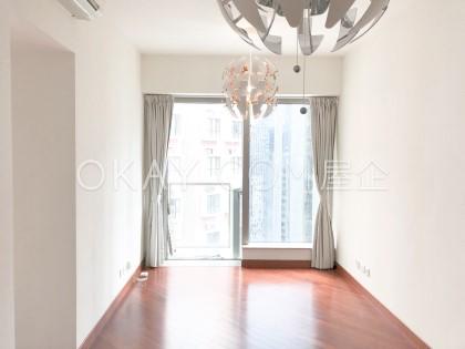The Avenue - Phase 1 - For Rent - 658 sqft - HKD 38K - #288722
