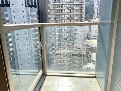 The Avenue - Phase 1 - For Rent - 440 sqft - HKD 27K - #288758