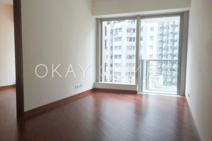 The Avenue - Phase 1 - For Rent - 497 sqft - HKD 12M - #288665