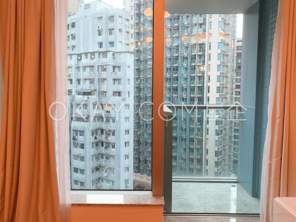 The Avenue - Phase 1 - For Rent - 497 sqft - HKD 13M - #355237
