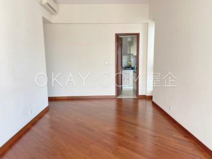 The Avenue - Phase 2 - For Rent - 913 sqft - HKD 65K - #288940