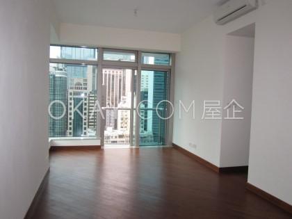 The Avenue - Phase 2 - For Rent - 913 sqft - HKD 65K - #288949