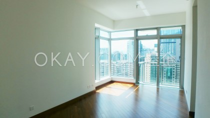 The Avenue - Phase 2 - For Rent - 913 sqft - HKD 65K - #288996