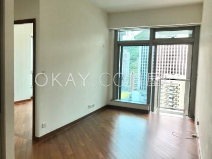 The Avenue - Phase 2 - For Rent - 520 sqft - HKD 30K - #289070