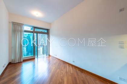 The Avenue - Phase 2 - For Rent - 433 sqft - HKD 28K - #289916