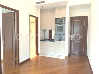 The Avenue - Phase 2 - For Rent - 431 sqft - HKD 28K - #289971