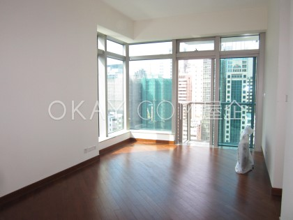 The Avenue - Phase 2 - For Rent - 913 sqft - HKD 38M - #288931