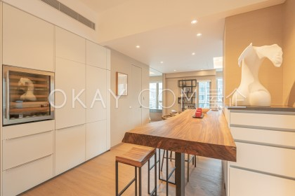 The Avenue - Phase 2 - For Rent - 761 sqft - HKD 22.5M - #289483