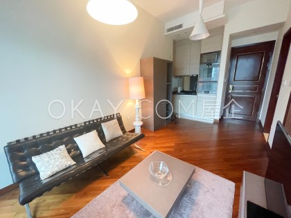 The Avenue - Phase 2 - For Rent - 433 sqft - HKD 14M - #289919