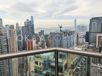 The Avenue - Phase 2 - For Rent - 972 sqft - HKD 68M - #290121