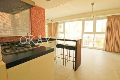 The Beachside - For Rent - 678 sqft - HKD 22M - #12993
