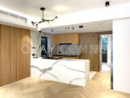 The Beachside - For Rent - 887 sqft - HKD 28M - #18318