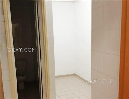 HK$58K 1,111sqft The Belcher's For Rent