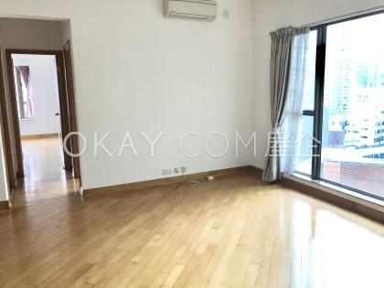 The Belcher's - For Rent - 746 sqft - HKD 36K - #28962