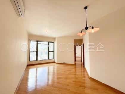 The Belcher's - For Rent - 772 sqft - HKD 43K - #29031