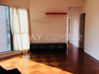 The Belcher's - For Rent - 751 sqft - HKD 34K - #30360