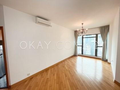 The Belcher's - For Rent - 763 sqft - HKD 36K - #71254