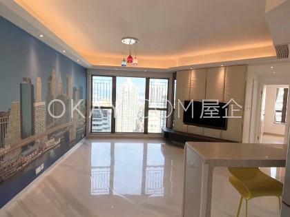 The Belcher's - For Rent - 659 sqft - HKD 18.5M - #29277
