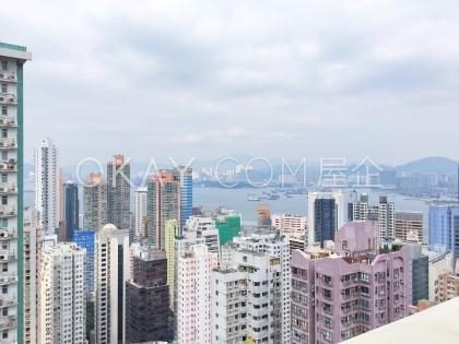 The Bellevue Place - For Rent - 730 sqft - HKD 53K - #7137