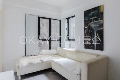 The Bellevue Place - For Rent - 377 sqft - HKD 8M - #15048