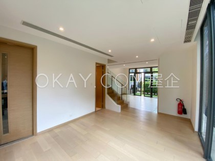 The Bloomsway (House) - For Rent - 1776 sqft - HKD 50M - #391281