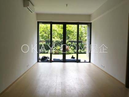 The Bloomsway - For Rent - 1001 sqft - HKD 18M - #368175