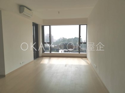 The Bloomsway - For Rent - 976 sqft - HKD 13.8M - #370170