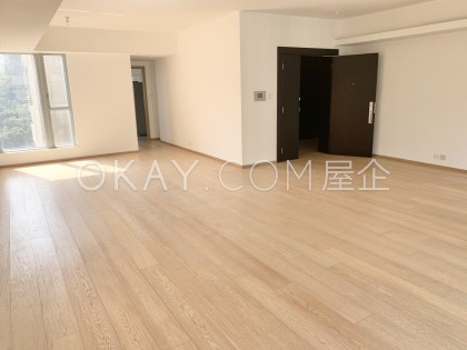 The Carmina - For Rent - 2075 sqft - HKD 107K - #80036