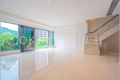 The Cavaridge - For Rent - 3730 sqft - HKD 140K - #397253