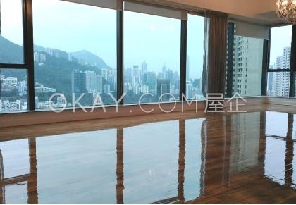 The Colonnade - For Rent - 1642 sqft - HKD 75K - #1405