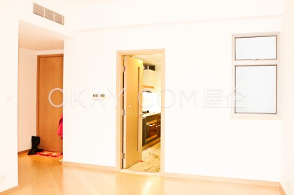 The Cullinan - Aster Sky - For Rent - 1117 sqft - HKD 60.8M - #105676