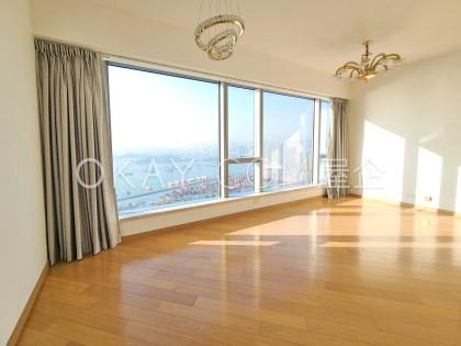 The Cullinan - Luna Sky - For Rent - 1008 sqft - HKD 77K - #105878