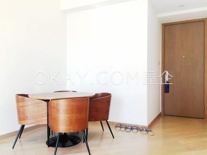 The Cullinan - Ocean Sky - For Rent - 674 sqft - HKD 40K - #316372