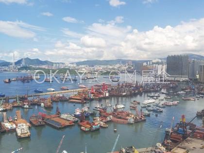 The Cullinan - Ocean Sky - For Rent - 1128 sqft - HKD 75K - #316451