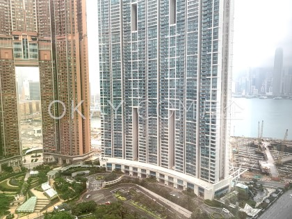 The Cullinan - Ocean Sky - For Rent - 672 sqft - HKD 23M - #316434