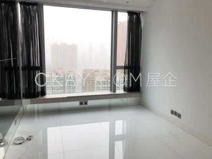 The Cullinan - Star Sky - For Rent - 828 sqft - HKD 40M - #105719