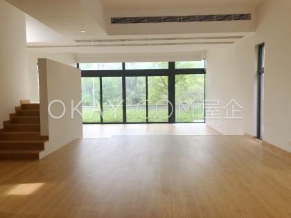 The Drake (House) - 物业出租 - 4619 尺 - HKD 13万 - #386926