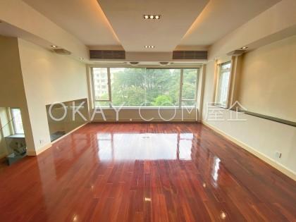 The Elegance - For Rent - 1794 sqft - HKD 45.6M - #1800