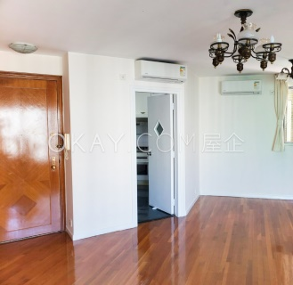 The Floridian - For Rent - 664 sqft - HKD 15M - #4792