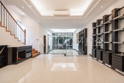 The Giverny - For Rent - 2077 sqft - HKD 80K - #285756