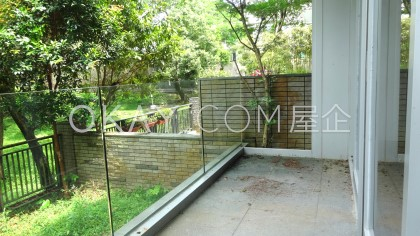The Giverny - For Rent - 1855 sqft - HKD 82K - #285762