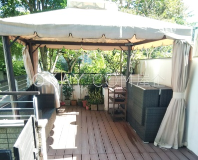 The Giverny - For Rent - 1231 sqft - HKD 60K - #51140