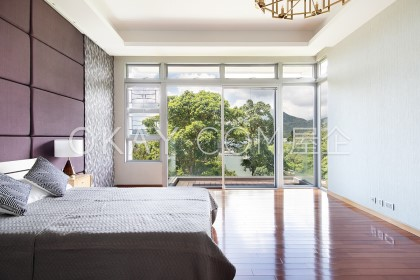 The Giverny - For Rent - 2395 sqft - HKD 43M - #285744